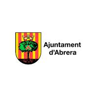 AJUNTAMENT_DE_ABRERA_WHOLECONTRACT_CLIENTES