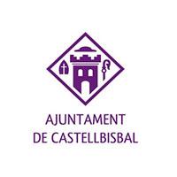 AJUNTAMENT_DE_CASTELLBISBAL_WHOLECONTRACT_CLIENTES