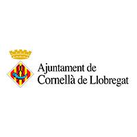 AJUNTAMENT_DE_CORNELLA_DEL_LLOBREGAT_WHOLECONTRACT_CLIENTES