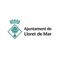 AJUNTAMENT_DE_LLORET_DE_MAR_WHOLECONTRACT_CLIENTES