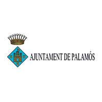 AJUNTAMENT_DE_PALAMOS_WHOLECONTRACT_CLIENTES