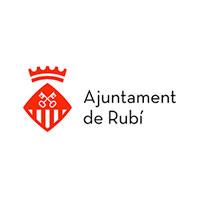 AJUNTAMENT_DE_RUBI_WHOLECONTRACT_CLIENTES