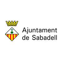AJUNTAMENT_DE_SABADELL_WHOLECONTRACT_CLIENTES