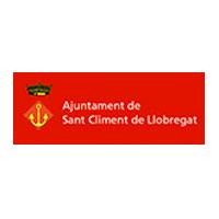 AJUNTAMENT_DE_SANT_CLIMEMENT_DEL_LLOBREGAT_WHOLECONTRACT_CLIENTES