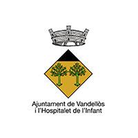 AJUNTAMENT_DE_VENDELLOS_DE_HOSPITALET_DE_INFANT_WHOLECONTRACT_CLIENTES