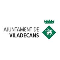 AJUNTAMENT_DE_VILADECANS_WHOLECONTRACT_CLIENTES