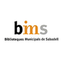 BIBLIOTEQUES_MUNICIPALS_DE_SABADELL_WHOLECONTRACT_CLIENTES