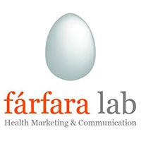 Farfara-LAb wholecontract
