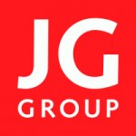 JG_group_wholecontract