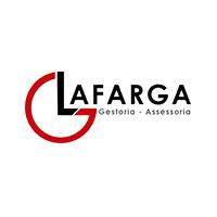 LAFARGA_GESTORIA_ASSESSORIA_WHOLECONTRACT_CLIENTES
