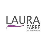 LAURA_FARRE_PELUQUERIA_NATURAL_WHOLECONTRACT_CLIENTES