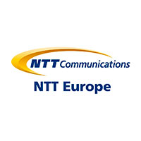 NTT_europe_oficinas_wholecontract_clientes