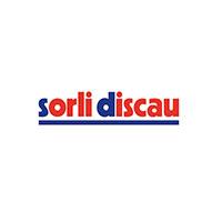 SORLIDISCAU_WHOLECONTRACT_CLIENTES