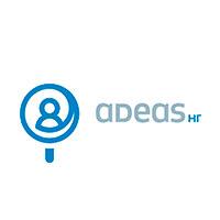 adeas_oficinas_wholecontract_clientes