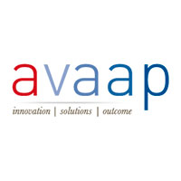 avaap_consulting_wholecontract_clientes