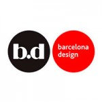 barcelona_design_wholecontract