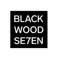 blackwood7_oficinas_2_wholecontract_clientes