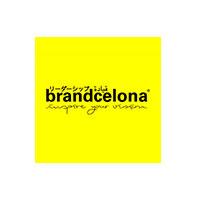 brandcelona_oficinas_1_wholecontract_clientes