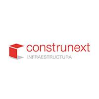construnext_wholecontract_clientes