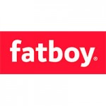 fatboy_wholecontract