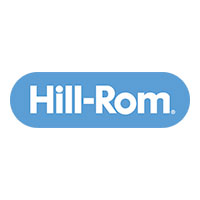 hill_rom_consulting_wholecontract_clientes