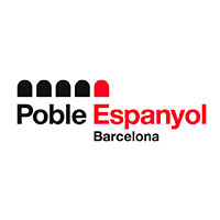 poble_espanyol_barcelona_wholecontract_clientes