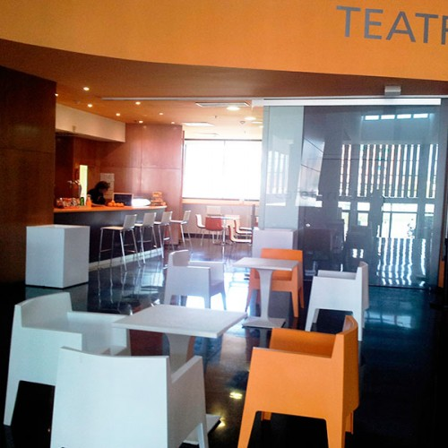 Bar_cafeteria_montcada_aqua_complejo_centro_deportivo_biblioteca_teatro_wholecontract