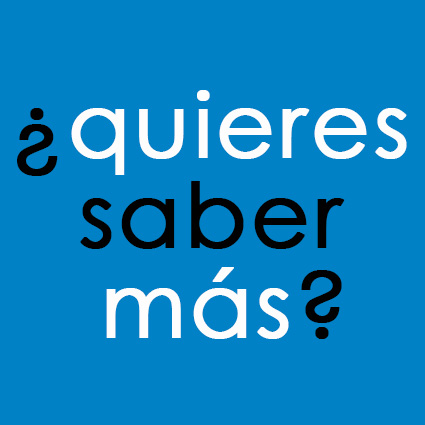 QUIERES SABER MAS_WHOLECONTRACT