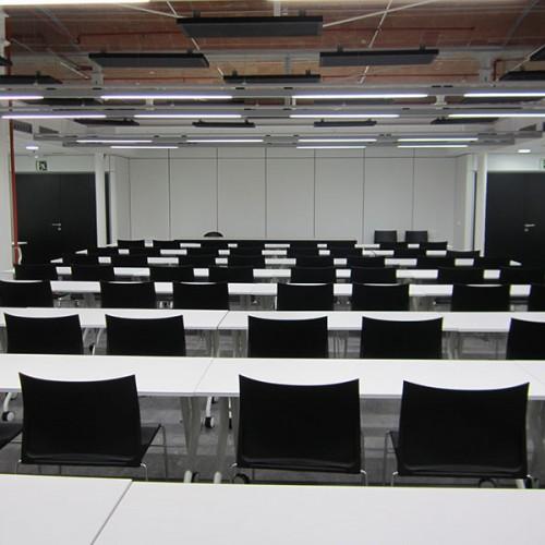 uned_girona_salt_aula_examenes_2_2move_iduna_jg_group_sit_benjo_seating_wholecontract_universidad_a_distancia