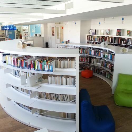 Biblioteca-Liceo-Frances-BCD-3