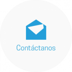 CONTACTANOS_WHOLECONTRACT