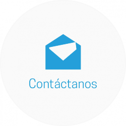 CONTACTANOS_WHOLECONTRACT