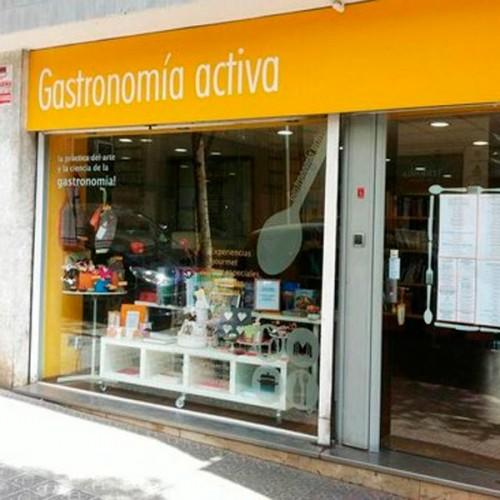 Gastronomia_activa_cursos_talleres_cocina_polivalente_diseño_cocina_desmontable_imagen_wholecontract
