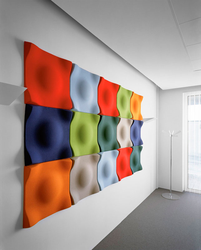 PORTADA_swell_wall_hi_res_offect_WHOLECONTRACT