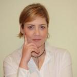 Foto perfil Susana
