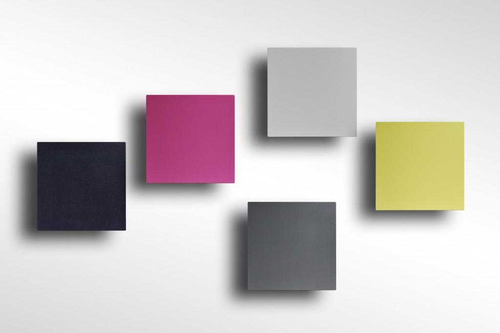 hi_macs_colores_1_wholecontract