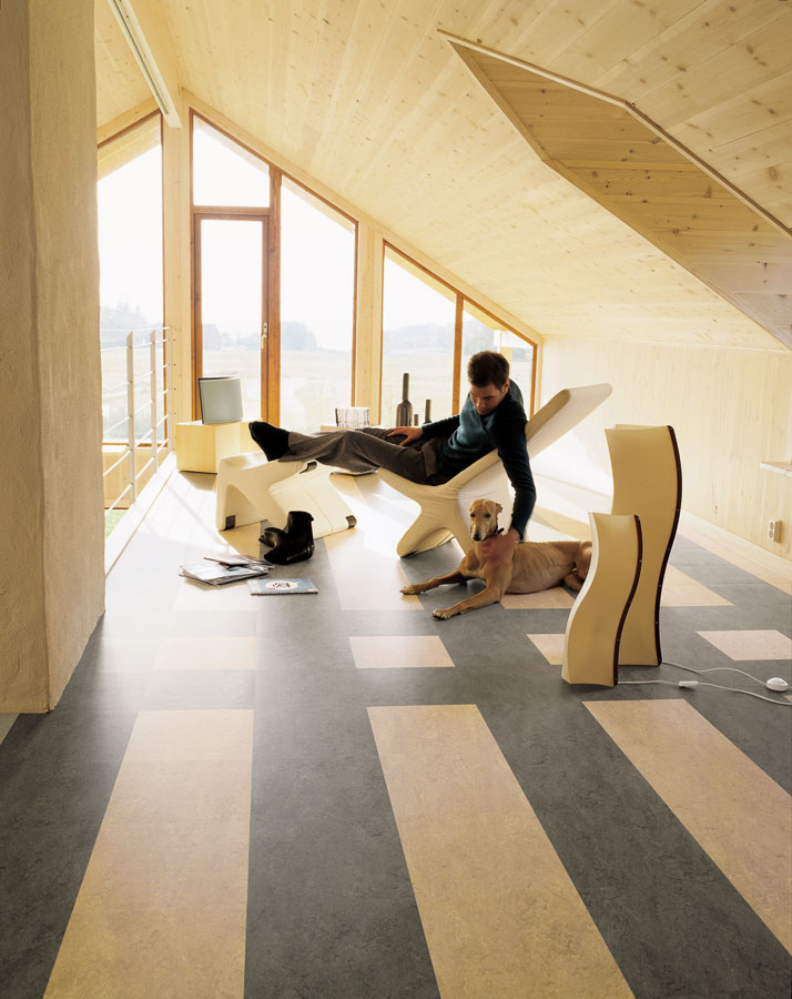 forbo-attic-room-marmoleum-woolecontract