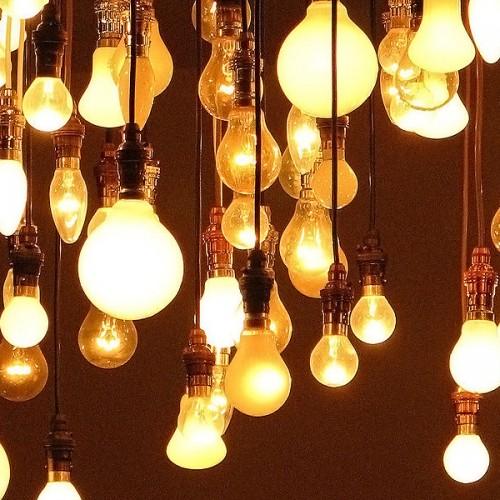 Iluminación en la Oficina - Ergonomía en el Entorno Laboral IV