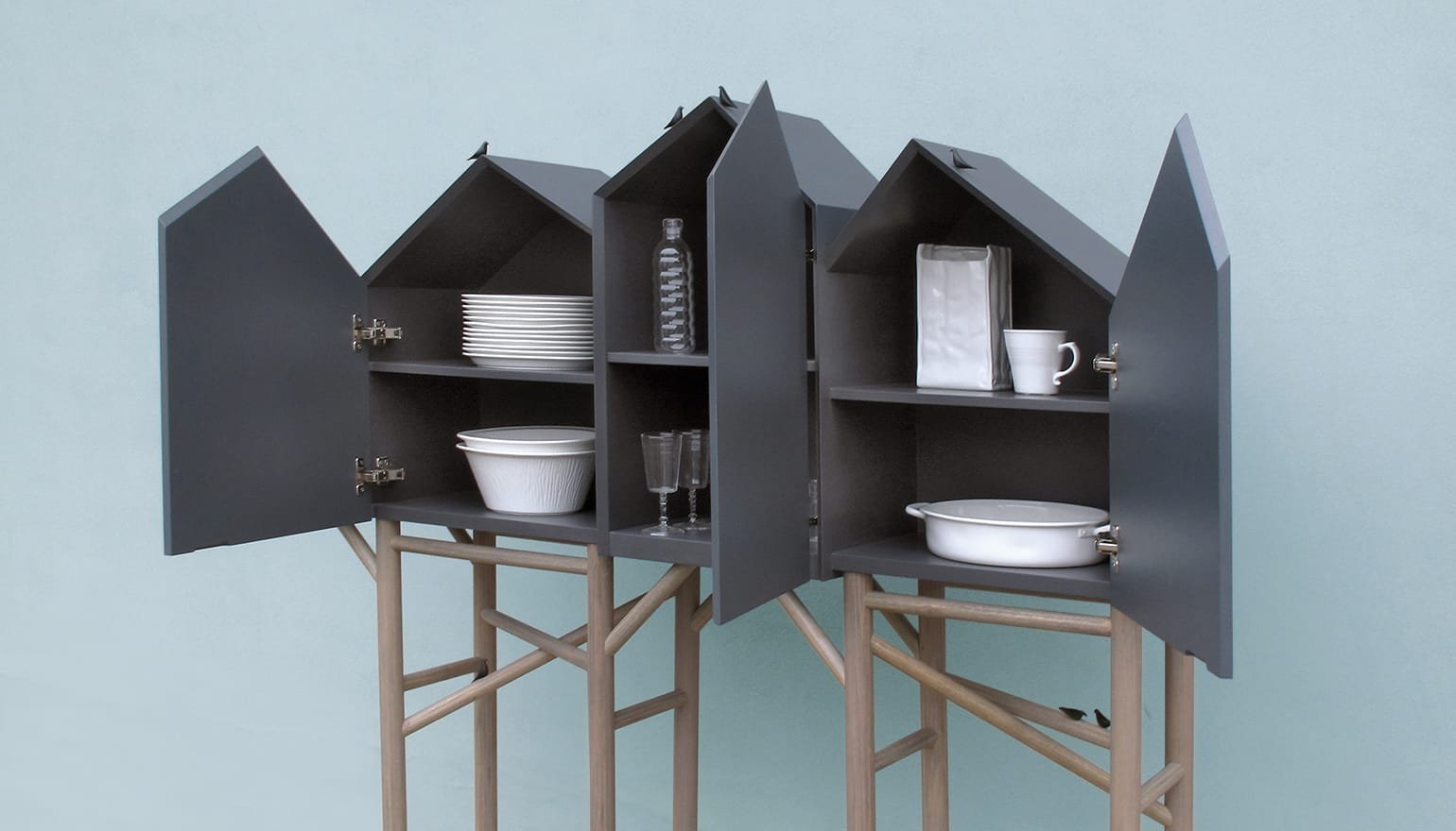 seletti_wholecontract_mobiliario_luminarias_furniture_lightnings_objetos_objects_armarios_closets