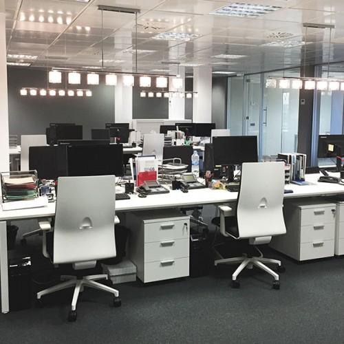 mobiliario para oficinas_ElmeQ_Paseo de Gracia_wholecontract_proyectos