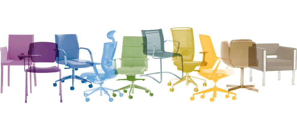 Milani_wholecontract_mobiliario_oficina_office_furniture_sillas_chairs