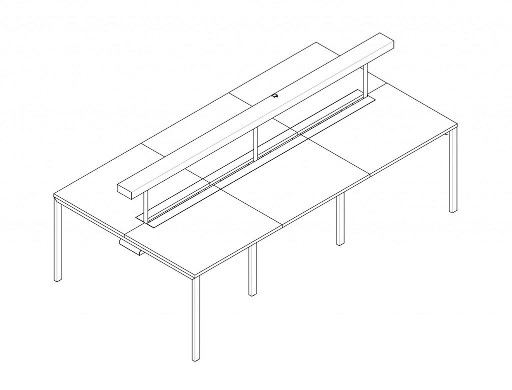 desenhos tecnicos Model (1)