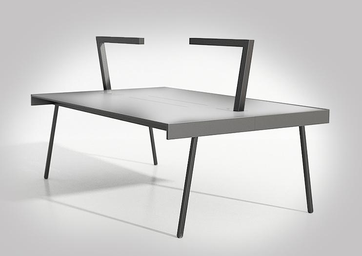 nova table_iduna_wholecontract