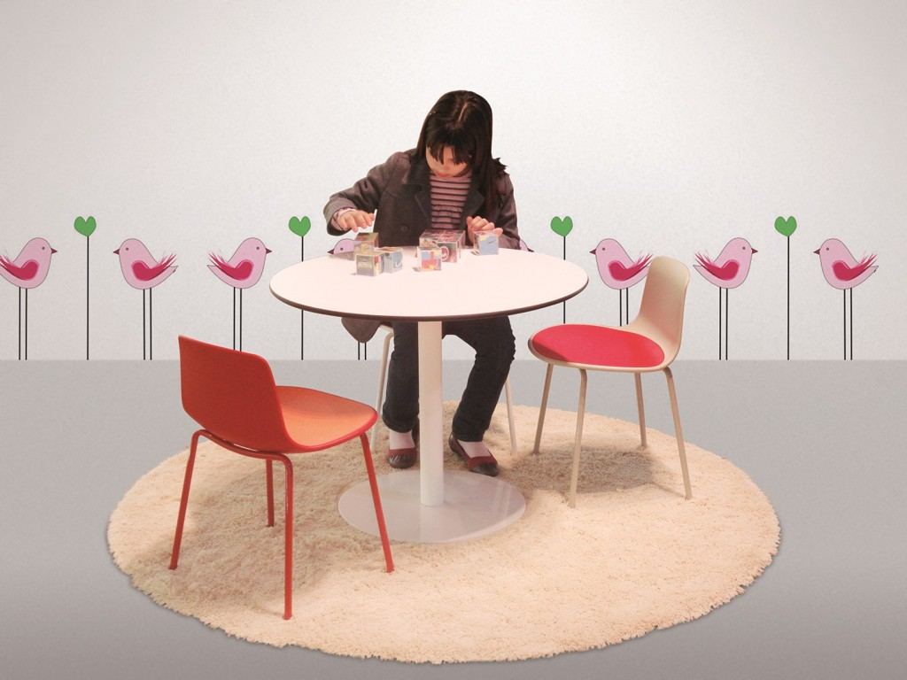 ENEA_LOTTUS_LIEVORE_ALTHER_MOLINA_WHOLECONTRACT_LOTTUS_KIDS_OFFICE_SPIN__STOOL (1)