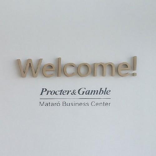 WHOLECONTRACT_ZAGA_FERNANDEZ_ARQUITECTURA_INTERIORISMO_PROCTER_GAMBLE_