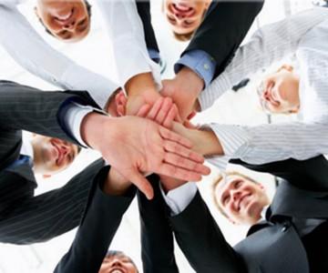 LOUNGE MEETING
