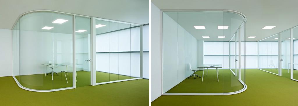 wholecontract_mamparas_envatech_divisorias_oficinas_espacios_despachos