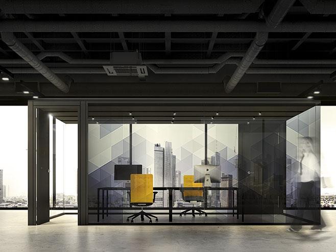 nextworkplace-diseno-oficinas-futuro_21891