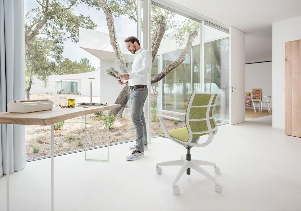 wholecontract_sedus_sejoy_silla_operativa_mobiliario_oficinas