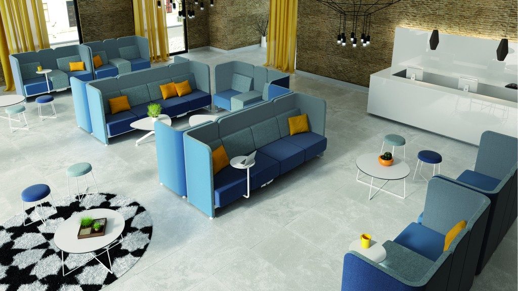 LOUNGE_MEETING_WHOLECONTRACT_MESAS_SILLAS_ESPACIOS_INTERIORISMO_BIBLIOTECAS_OFICINAS_DISEÑO (12)
